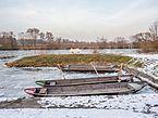 Bischberg Winter Hafen P1290642.jpg