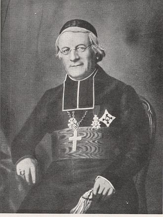 Andreas Räss - Andreas Räss.