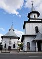 "Biserica ""Sf. Spiridon"" și ""Buna Vestire"" Barlad.jpg"