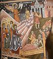 Biserica Adormirea Maicii Domnului din Arpasu de SusSB (39).JPG