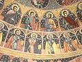 Biserica Adormirea Maicii Domnului din Arpasu de SusSB (66).JPG