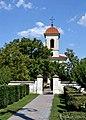 Biserica Herești.jpg
