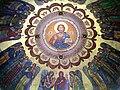 Biserica Ortodoxa Iosefin Timisoara P1.jpg