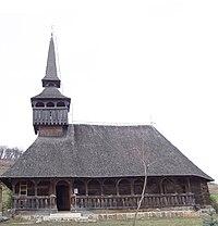 Biserica de lemn din Acmariu1.jpg