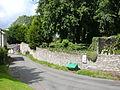 Bishop's Palace, Llanddew - 04.JPG