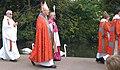 BishopAlanSmith.jpg