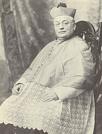 Bishop Jean-Baptiste Brondel.jpg
