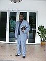 Bishop Yohana Masinga.jpg