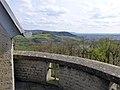 Bismarckturm (Bensheim)-04-Plattform.jpg