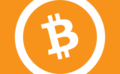 Bitcoin Cash Logo (proposal).png