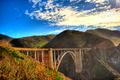 Bixby Bridge 1.0.png