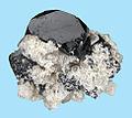 Bixbyite-Topaz-252692.jpg