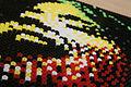 Björk bead detail.jpg