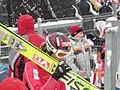 Bjoern Einar Romoeren 1 - WC Zakopane - 27-01-2008.JPG