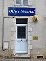 Bléneau-FR-89-office notarial-15.jpg