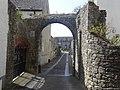 Black Freren Gate, Kilkenny.jpg