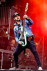 Black Stone Cherry - 2019214160317 2019-08-02 Wacken - 1415 - AK8I2237.jpg