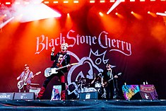 Black Stone Cherry - 2019214160337 2019-08-02 Wacken - 0104 - 5DSR3602.jpg
