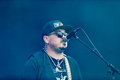 Black Stone Cherry - 2019214160649 2019-08-02 Wacken - 1460 - B70I1103.jpg