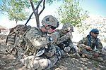 Blackfoot Company patrols Shaway Valley DVIDS594241.jpg
