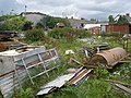 Blackhayes farmyard - geograph.org.uk - 1417804.jpg