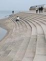 Blackpool Beach, Lancashire (461429) (9452909239).jpg