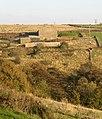 Blake Hill End, Northowram - geograph.org.uk - 589497.jpg