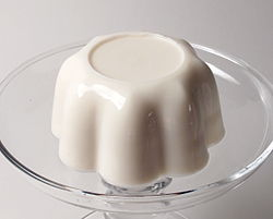 Blanc-manger on glass platter.jpg