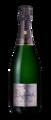 Blanc de Noirs -- Champagne Devaux.png