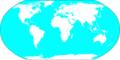 BlankMap-World-alt-blue.png