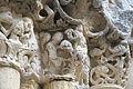 Blasimon Abbaye Capital 623.jpg