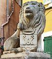 Blason Aubagne Lion.jpg