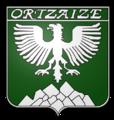 Blason Ortzaize.png