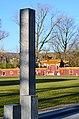 Blatterwiese - Chinagarten - Seefeldquai 2014-02-24 16-37-06.JPG