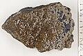 Bleiglanz-quartz-siderit-calcit wiemannsbuchtschacht-badgrund hg.jpg