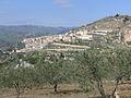 Blick auf Leonforte, Sizilien.jpg