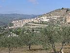 Agira - Włochy