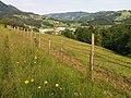 Blick auf Saffen vom Ginning - panoramio.jpg