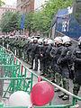 Blockupy 2013 Absperrung5.JPG