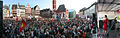 Blockupy 2015 3.jpg