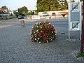 Blomster. Rødby - panoramio.jpg