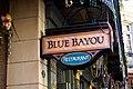 Blue Bayou - 5464551696.jpg