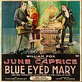 Blue Eyed Mary poster.jpg