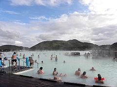 Blue Lagoon 2012-08-23 (4).JPG