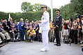 Blue Ridge Honor Flight visits Korean War Memorial 160924-D-NU123-0011.jpg