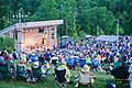 Blue Ridge Music Center Amphitheater Stage.jpg