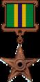 BoNM - Brazil.png