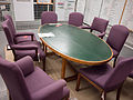 Boardroom table commissioned by Frank Pick - Flickr - James E. Petts.jpg