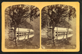 Boat House, Profile Lake, from Robert N. Dennis collection of stereoscopic views 8.png