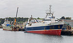 Boat in Cangas. Galiza-54.jpg